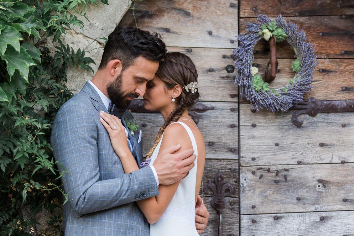 elopement-mariage-intime-lavande-provence-mont-ventoux-jonathan-prefaut-457