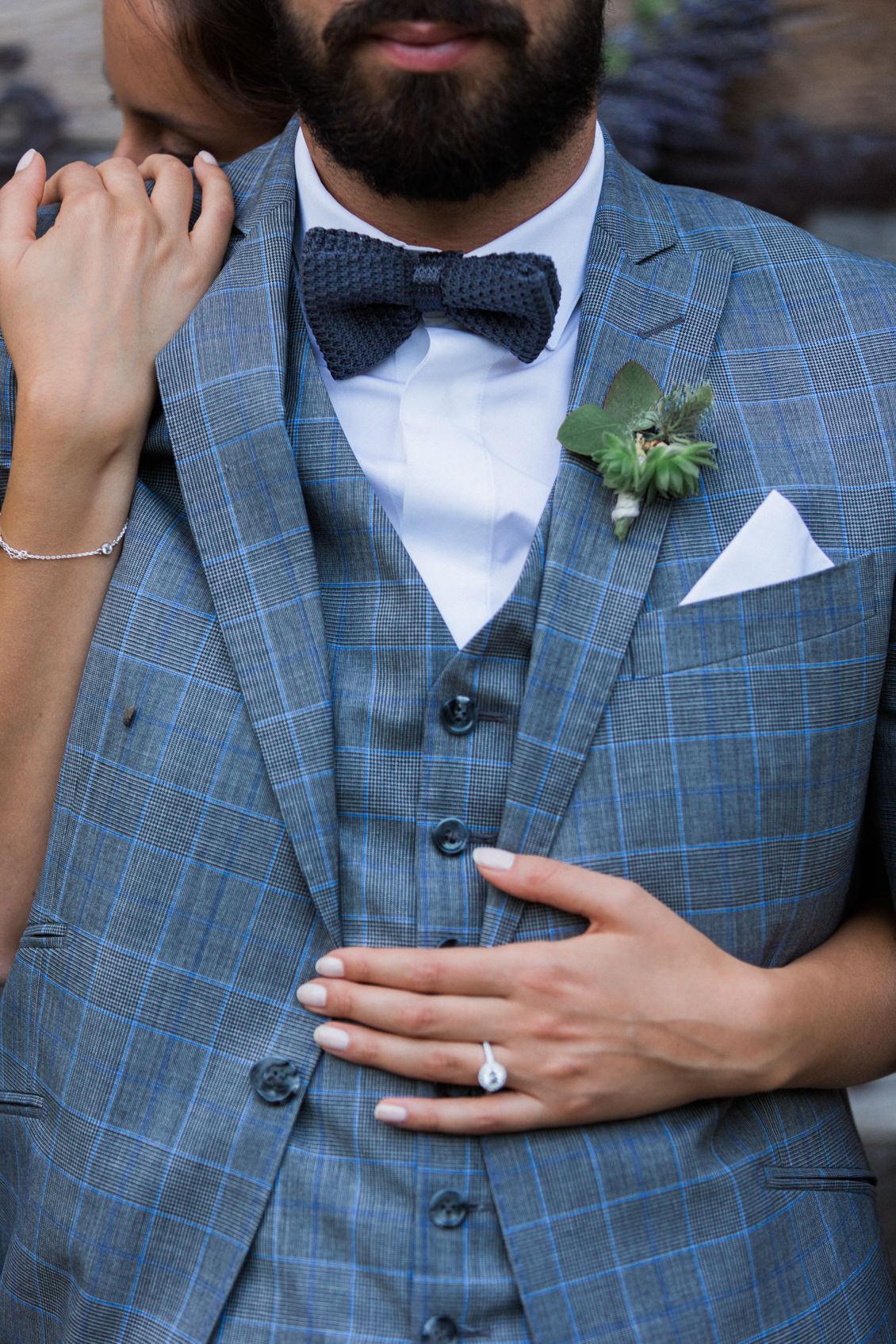 elopement-mariage-intime-lavande-provence-mont-ventoux-jonathan-prefaut-467