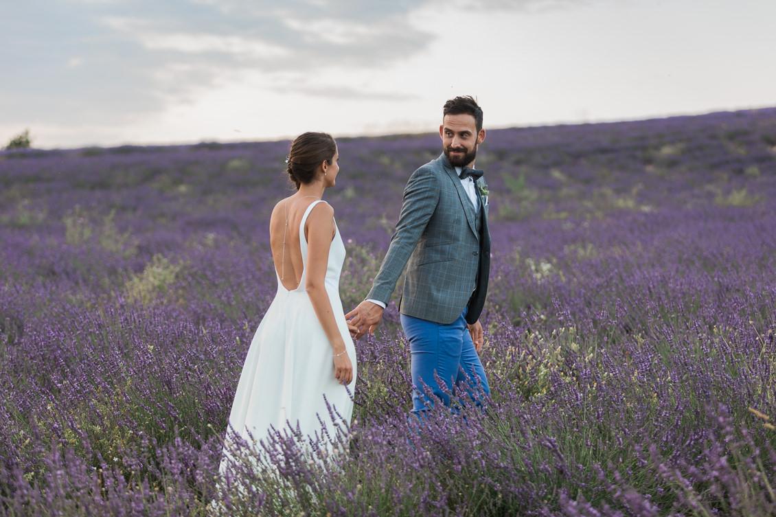 elopement-mariage-intime-lavande-provence-mont-ventoux-jonathan-prefaut-487