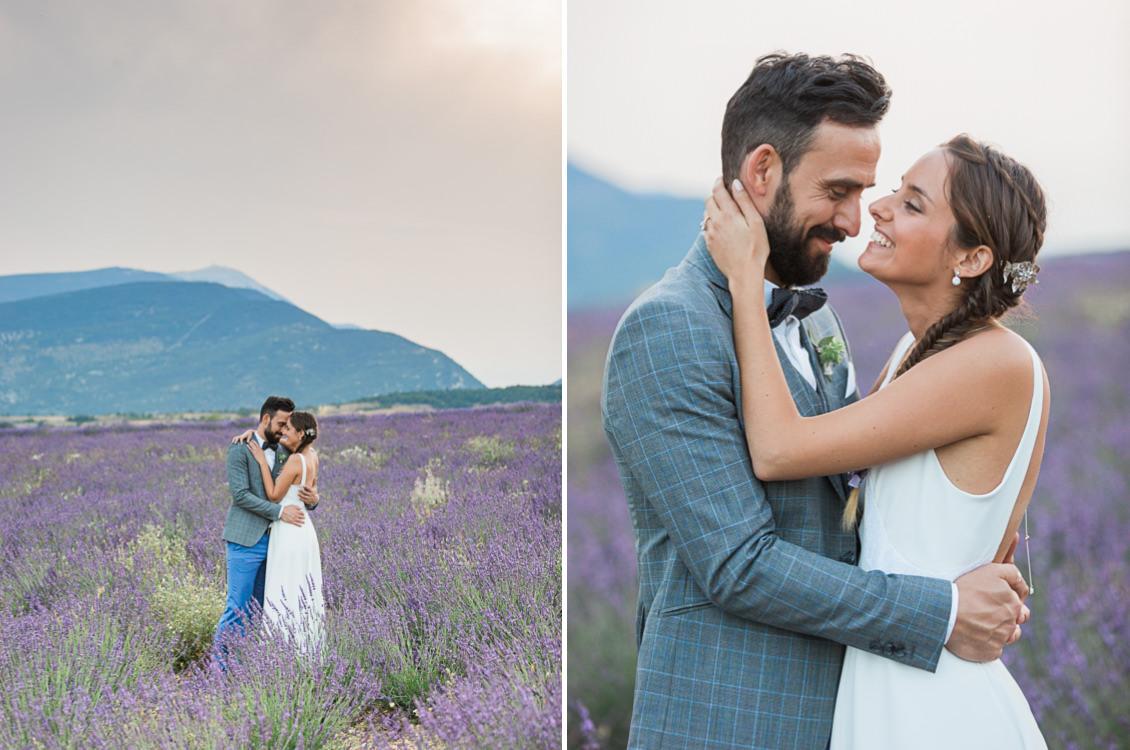elopement-mariage-intime-lavande-provence-mont-ventoux-jonathan-prefaut-506