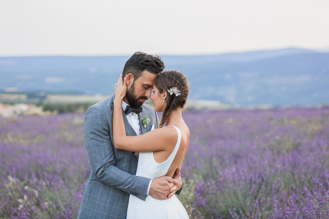elopement-mariage-intime-lavande-provence-mont-ventoux-jonathan-prefaut-510