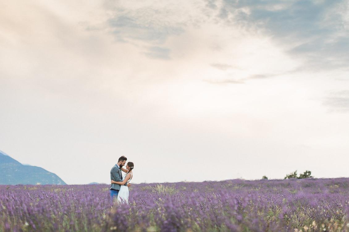 elopement-provence-lavender-luberon-mont-ventoux-jonathan-prefaut-528