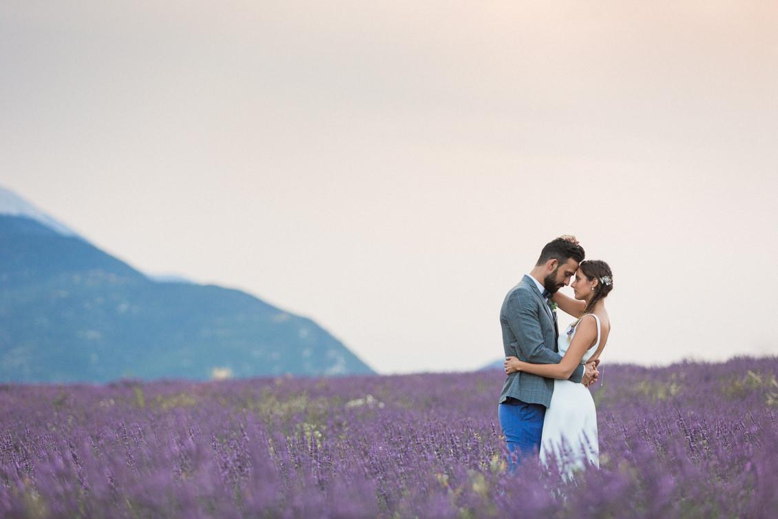 elopement-mariage-intime-lavande-provence-mont-ventoux-jonathan-prefaut-531