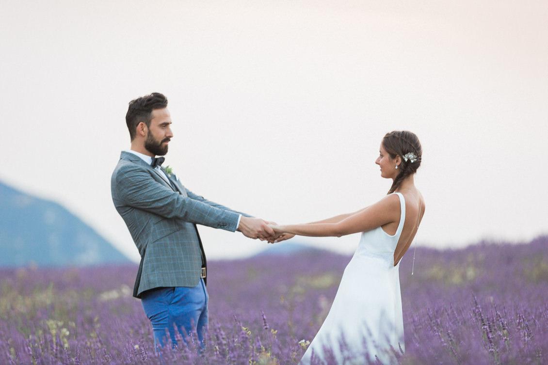 elopement-mariage-intime-lavande-provence-mont-ventoux-jonathan-prefaut-534