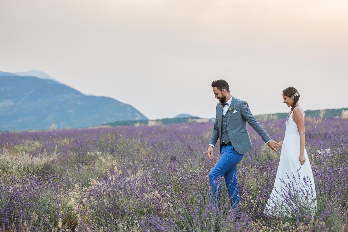 elopement-mariage-intime-lavande-provence-mont-ventoux-jonathan-prefaut-545