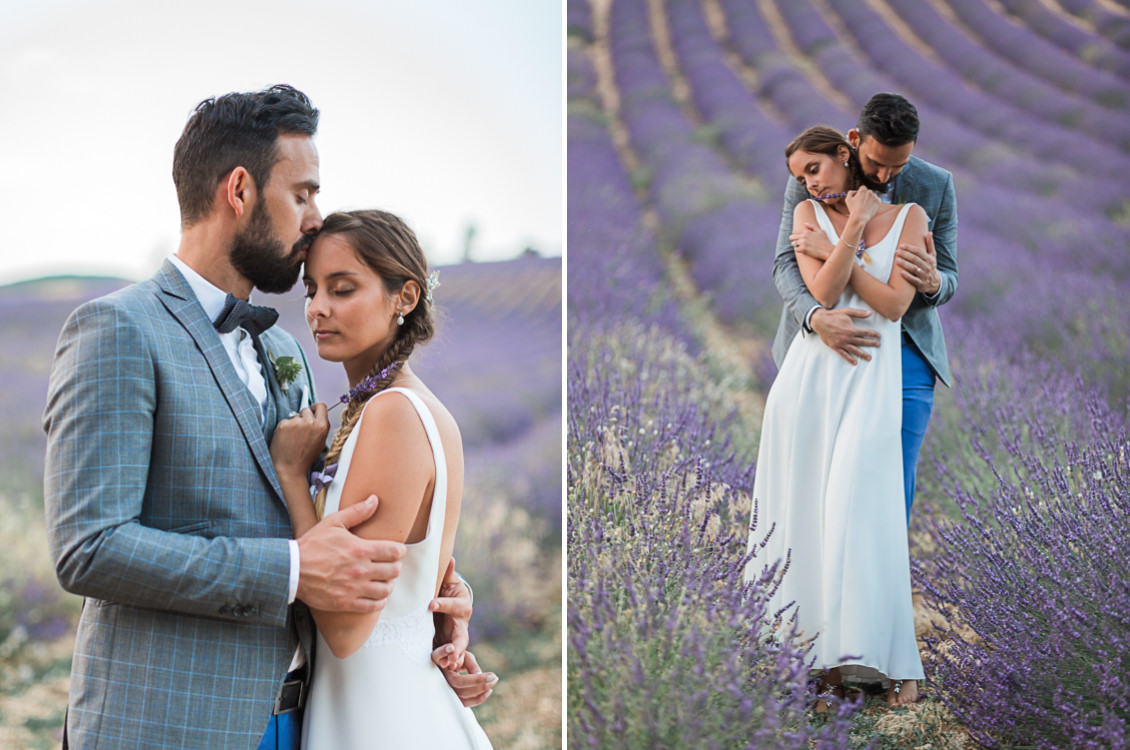 elopement-mariage-intime-lavande-provence-mont-ventoux-jonathan-prefaut-551
