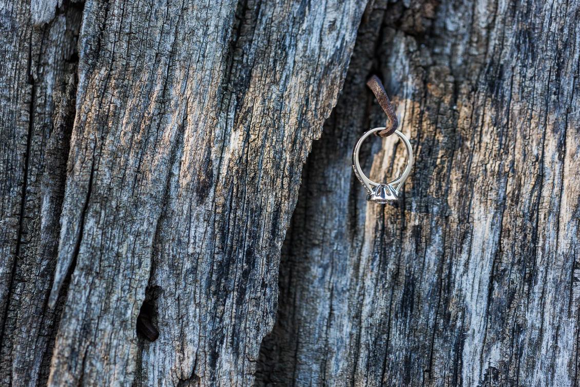 elopement-mariage-intime-lavande-provence-mont-ventoux-jonathan-prefaut-62