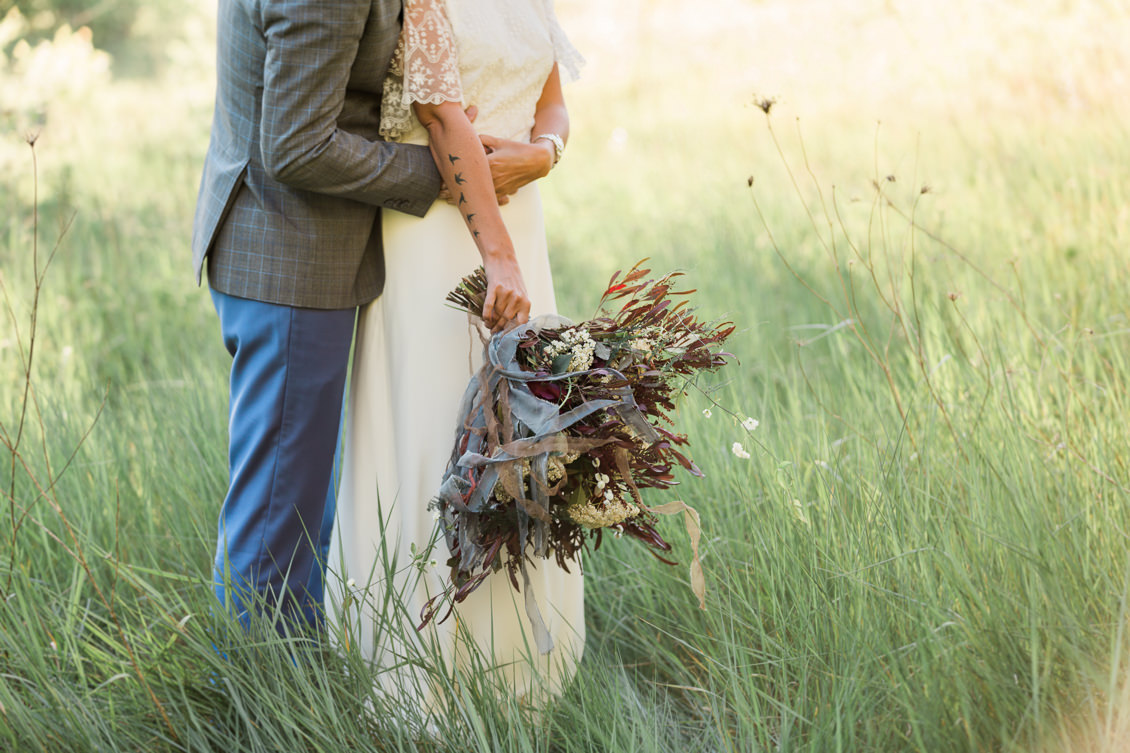 elopement-mariage-intime-provence-nice-alpes-maritimes-jonathan-prefaut-134-Modifier