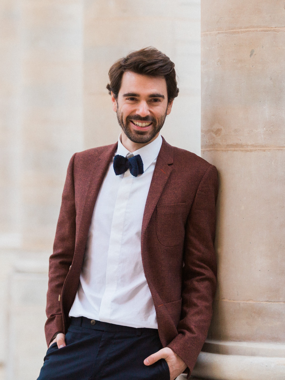 elopement-paris-groom-suit-apieceur-jonathan-prefaut-fine-art-photography-9