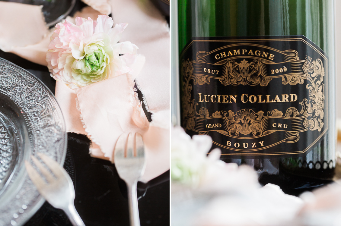 elopement-paris-champagne-lucien-collard-grand-cru-fine-art-photography-jonathan-prefaut-3