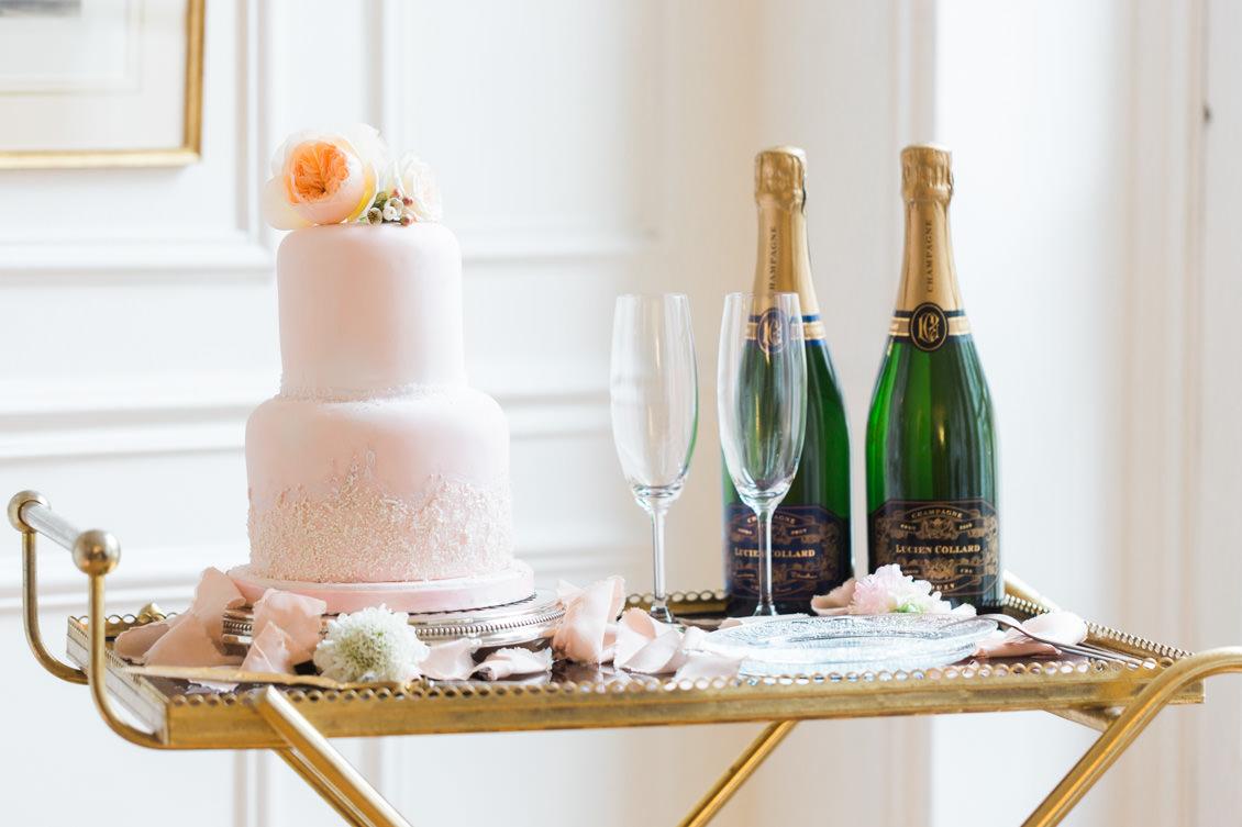 elopement-paris-champagne-party-fine-art-photography-jonathan-prefaut-2