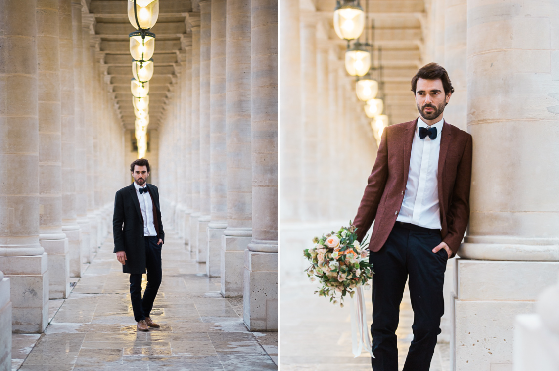 elopement-paris-groom-portrait-jonathan-prefaut-fine-art-photography-5