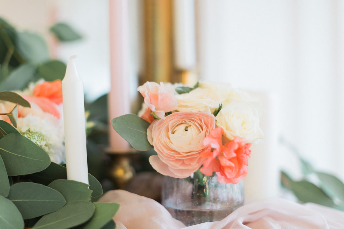 fine-art-bridal-portrait-paris-les-fleurs-de-pauline