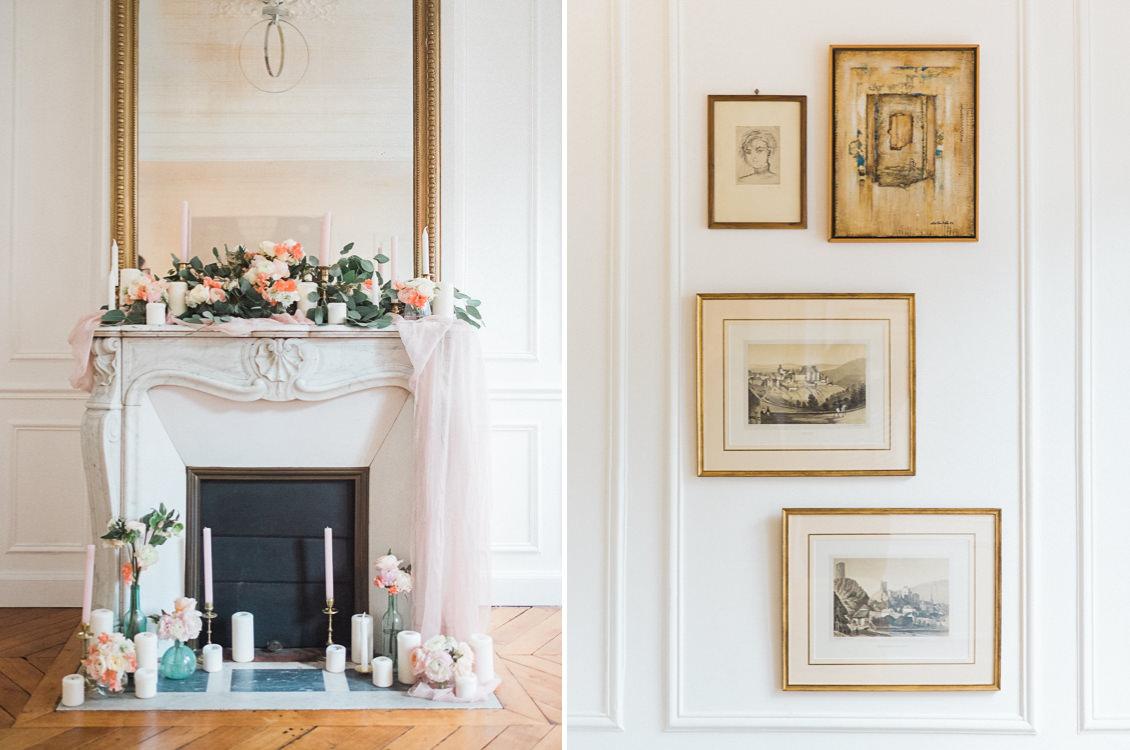 fine-art-bridal-portrait-paris-haussmanian-apartment