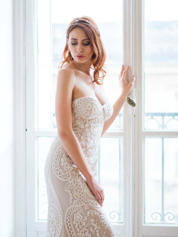 luxury-fine-art-bridal-portrait-paris-jonathan-prefaut-22