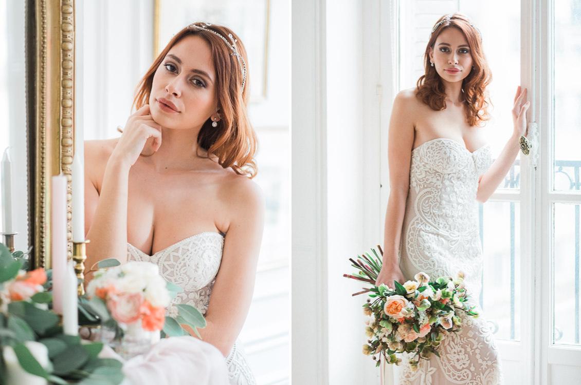 luxury-fine-art-bridal-portrait-paris-haussmanian-apartment