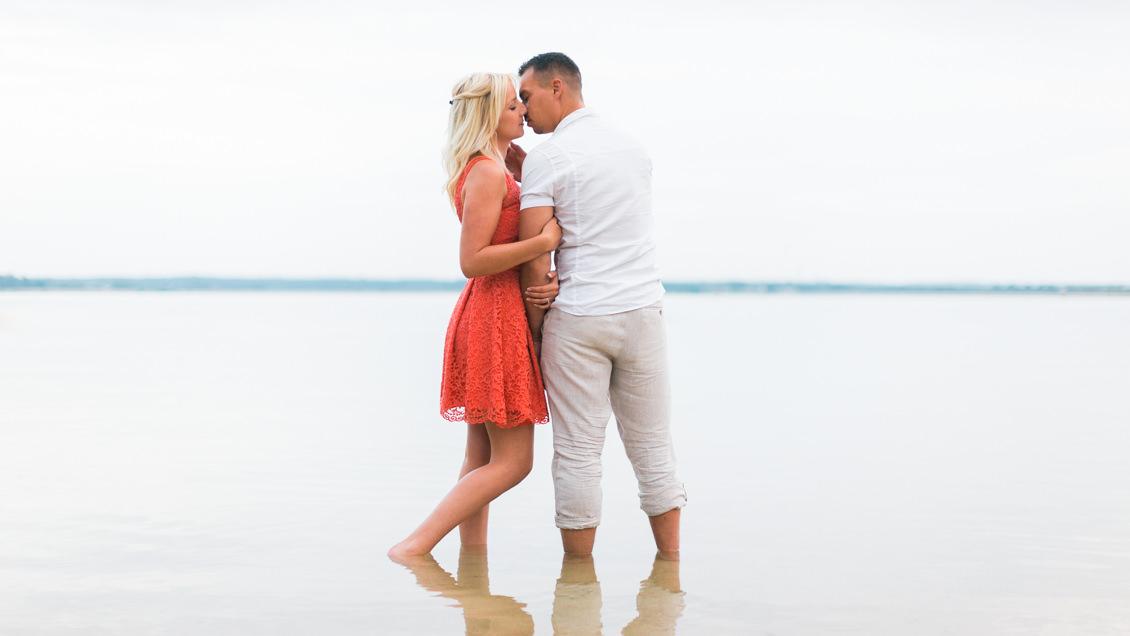 seance-engagement-lac-foret-orient-photographe-mariage-troyes-aube-alsace-champagne-ardenne-lorraine-jonathan-prefaut-106