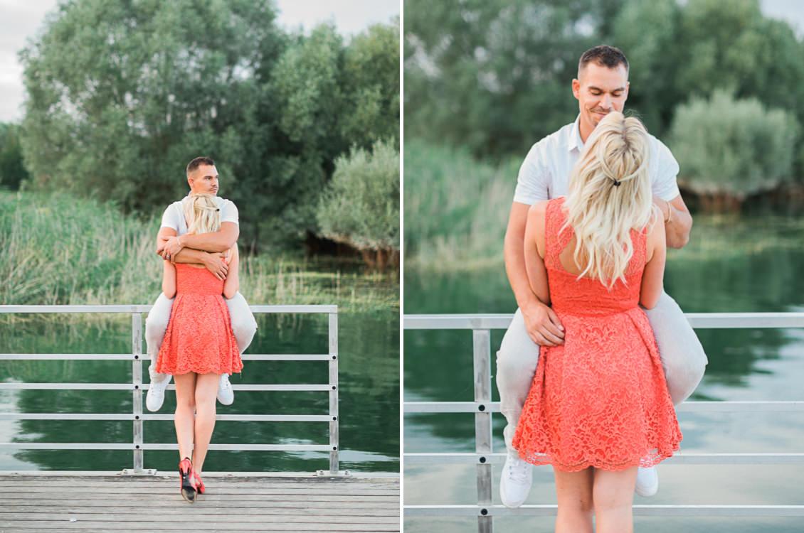 seance-engagement-lac-foret-orient-photographe-mariage-troyes-aube-alsace-champagne-ardenne-lorraine-jonathan-prefaut-14