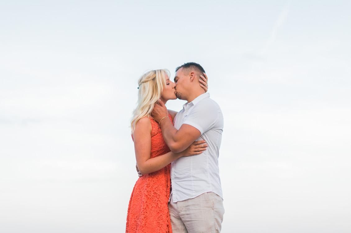 seance-engagement-lac-foret-orient-photographe-mariage-troyes-aube-alsace-champagne-ardenne-lorraine-jonathan-prefaut-24