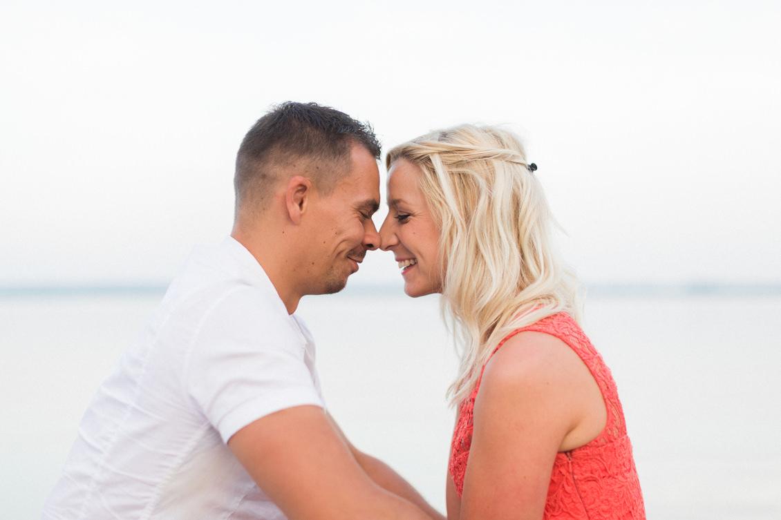 seance-engagement-lac-foret-orient-photographe-mariage-troyes-aube-alsace-champagne-ardenne-lorraine-jonathan-prefaut-42