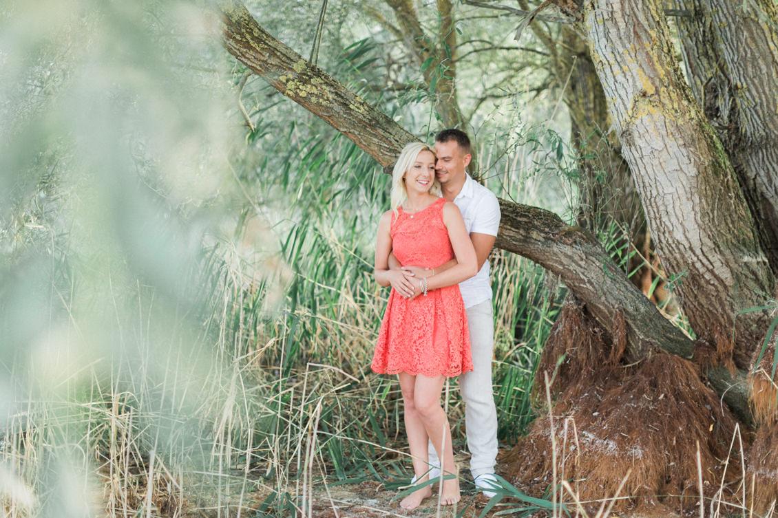 seance-engagement-lac-foret-orient-photographe-mariage-troyes-aube-alsace-champagne-ardenne-lorraine-jonathan-prefaut-67