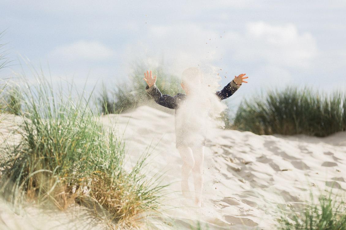 seance-famille-lifestyle-touquet-paris-plage-pas-de-calais-picardie-laura-antonin-jonathan-prefaut-260