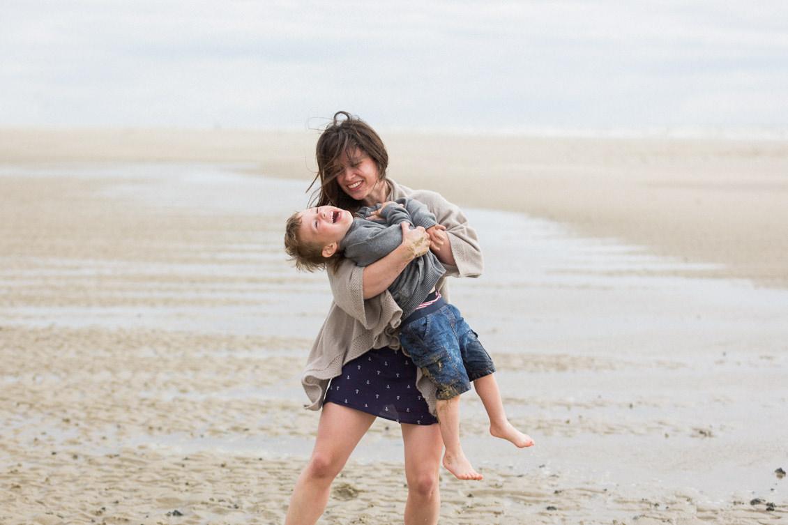 seance-famille-lifestyle-touquet-paris-plage-pas-de-calais-picardie-laura-antonin-jonathan-prefaut-27