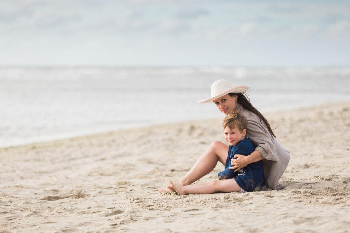 seance-famille-lifestyle-touquet-paris-plage-pas-de-calais-picardie-laura-antonin-jonathan-prefaut-303