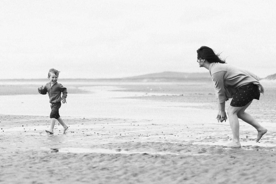 seance-famille-lifestyle-touquet-paris-plage-pas-de-calais-picardie-laura-antonin-jonathan-prefaut-34
