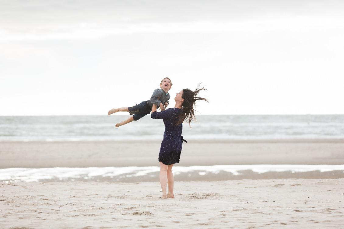 seance-famille-lifestyle-touquet-paris-plage-pas-de-calais-picardie-laura-antonin-jonathan-prefaut-65