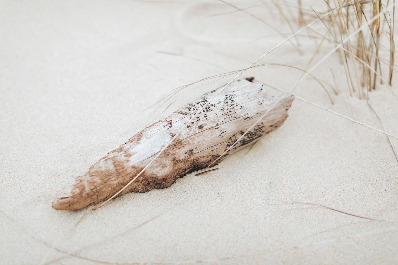 Séance engagement à la Dune du Pilat dans le bassin d'Arcachon