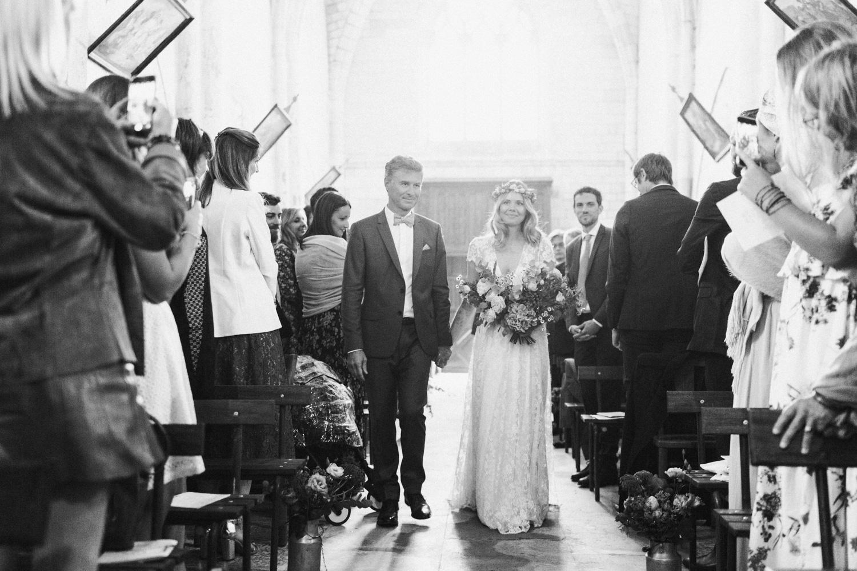 Reportage mariage au château de Thugny-Trugny dans les Ardennes entre Reims et Charleville-Mézières